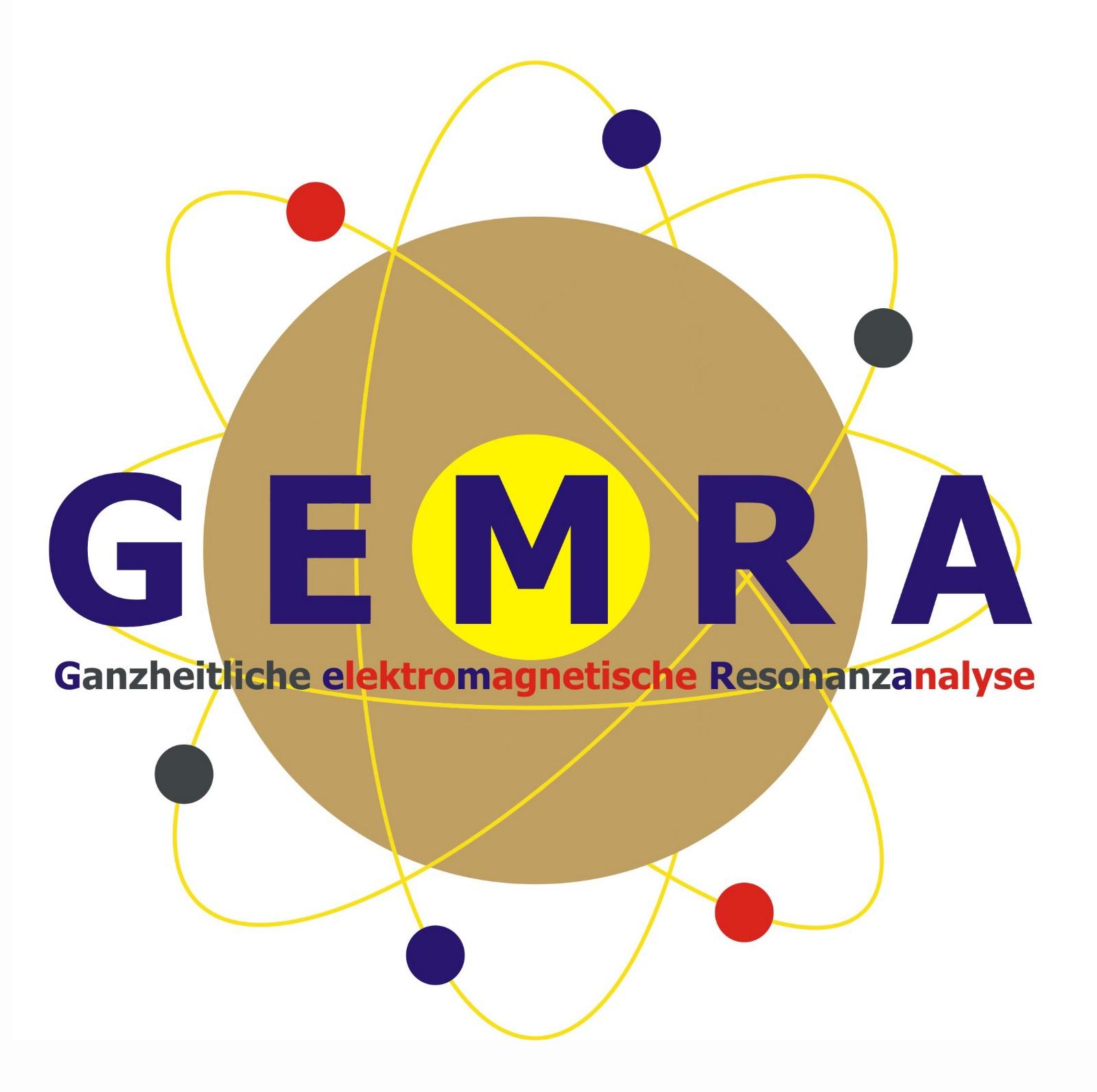 GEMRA Zertifizierung